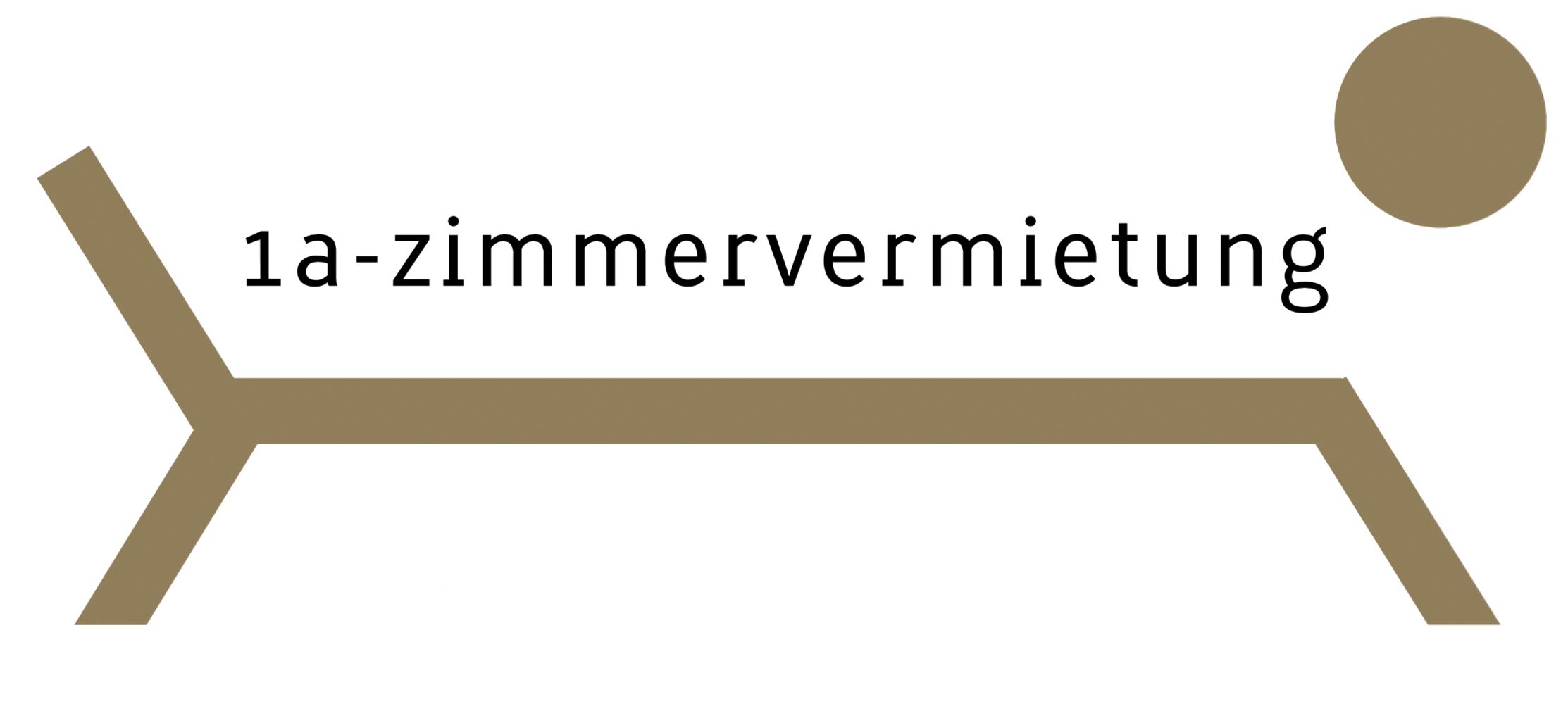 Monteurzimmer und Gästezimmer - Linz - Oberösterreich | 1a-Zimmervermietung GmbH - Monteurzimmer, Leasing-Zimmer, Ferienzimmer, Gästezimmer und Zimmervermietung aus Steyregg in der Nähe von Linz in Oberösterreich. Monteurwohnung, Monteurzimmer und Gästezimmer in der Nähe von Linz.