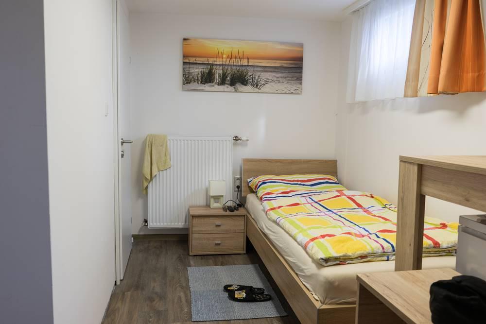 Mietwohnung in Steyregg, Wohnung mieten - Immowelt